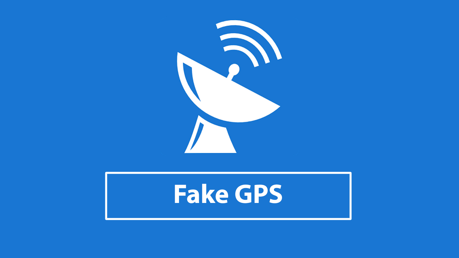 fake gps for ios 12